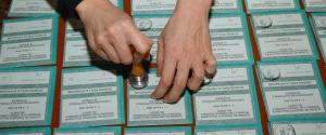Comunali, in Sicilia si vota il 10 giugno: elezioni anche a Messina e Catania