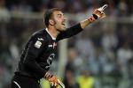 Palermo, Zamparini rompe con la Sampdoria per Viviano