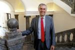 Il Tar di Catania respinge il ricorso: la lista Micari resta fuori a Messina