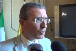"Regione, Falcone: ""In arrivo tre milioni per le scuole primarie paritarie"""