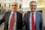 Palermo, sfida tra ingegneri per l'Università del futuro