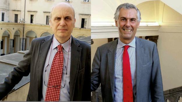 elezioni, università, Roberto Lagalla, Palermo, Cronaca