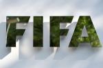 Scandalo Fifa, nel mirino anche pagamenti Nike a Brasile del 1996