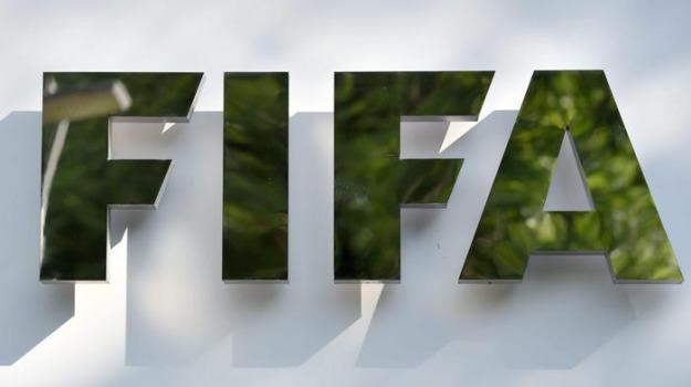 inchiesta, Nike, Scandalo Fifa, Sicilia, Mondo