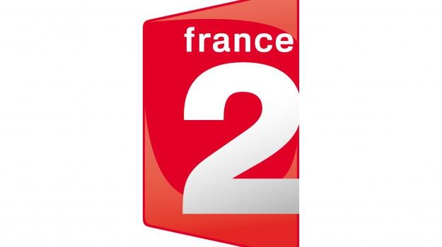 mondo, parigi, televisione, Sicilia, Mondo