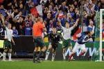 """Fifa, nel mirino anche Brasile 2014 """"Mano di Henry, soldi a Irlanda"""""""