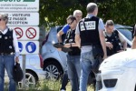 Francia, attentato in un impianto di gas Uomo decapitato: trovata bandiera Isis