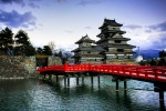 Giappone, ballare in pubblico non sarà più vietato
