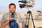 Berlino, arrestato il giornalista Ahmed Mansour di al-Jazeera