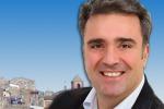 Il sindaco di Mussomeli: dissesto inevitabile