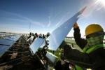 """Prodotti eco-sostenibili: in Italia sono oltre 3 milioni i """"green jobs"""""""