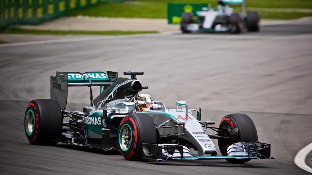 formula 1, Gran Premio, Kimi Raikkonen, Lewis Hamilton, Nico Rosberg, Sebastian Vettel, Sicilia, Sport