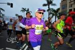 A 92 anni vince la maratona di San Diego: la più anziana a fare il record