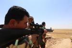 Allarme da Mosca: l'Isis pronta a costruire armi chimiche