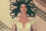 """La sexy Kendall Jenner batte la sorella Kim Kardashian: è suo il record di """"like"""" su Instagram - foto"""