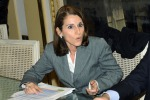 Nuovo incarico per Lucia Borsellino Si occuperà di anticorruzione a Roma