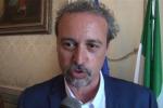 """M5S:""""Parte dei nostri stipendi per una scorciatoia Palermo-Catania"""" - Video"""