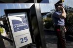 Mafia capitale, affari sugli immigrati: nuovo terremoto con 44 arresti. Indagini anche in Sicilia