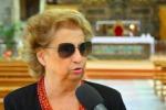 """Maria Falcone: """"Gli amici magistrati i peggiori nemici di Giovanni"""""""