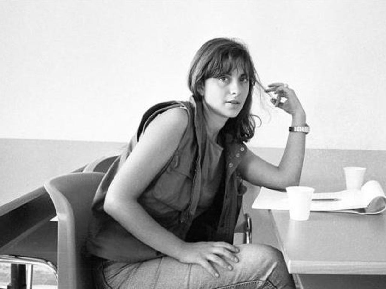 Omicidio della giornalista Cutuli, 24 anni ai due afghani imputati