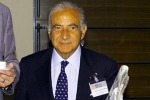 Ciancio, al via il processo dopo il sequestro da 17 milioni di euro