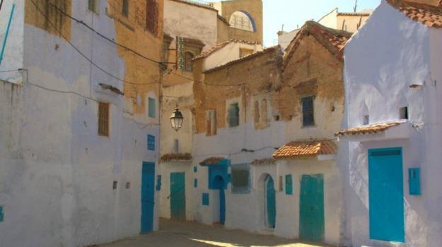 coronavirus, Marocco, Sicilia, Mondo