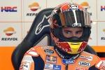 """Marquez cerca la riscossa in casa: """"Voglio rivincere il Gp di Catalunya"""""""