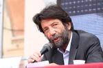 Ko del Pd a Venezia, Cacciari: è stato il perfetto suicidio
