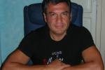 Villa Sofia sospende Tutino dopo la scarcerazione, avrà metà stipendio