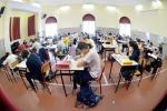 Maturità, al via con la prova di italiano Oltre 47 mila gli studenti siciliani