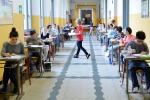 Scuola, proposta di nomina per 485 precari nell'Agrigentino
