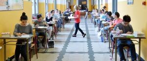 Maturità, le commissioni d'esame sono on line: un motore di ricerca per i nomi