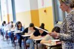 """A Caltanissetta arriva la """"Messa prima degli esami"""""""