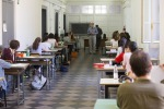 Uno studente su due sceglie il liceo: e rinasce la passione per il Classico