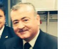 Trasportò Mattarella e poi fu sospeso per spari in casa: suicida pilota