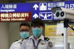 Mers, primo caso in Thailandia: dieci persone in quarantena