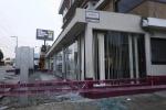 Tensione in Messico, candidato ucciso: è il quarto in vista delle elezioni