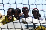 Hotspot per migranti allo Zen, esplode la protesta a Palermo