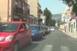 Triathlon, domenica di gare a Mondello: ma il traffico è in tilt - Video