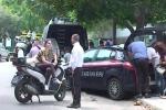 Multe e sequestri di moto a Mondello - Video