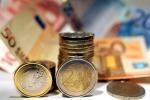 Prestiti, 1 su 4 non viene restituito: in Sicilia mercato del credito in crisi