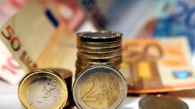 Gela, investimento, Caltanissetta, Economia
