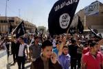 Isis, a un anno dalla presa di Mosul i jihadisti trasformano una chiesa cristiana in moschea