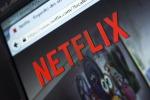 L'intero servizio di Netflix in nuovo pacchetto Sky Tv