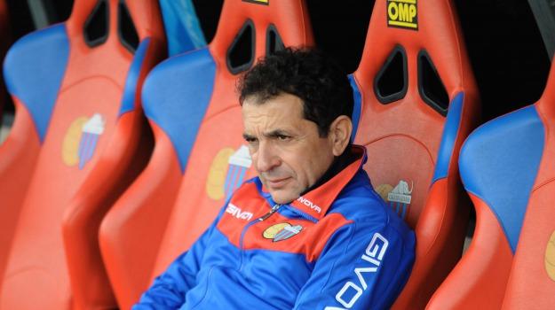 catania, Lega Pro, Catania, Qui Catania