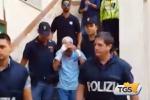 Omicidio a Vergine Maria, scontri continui alla base del delitto