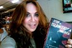 Sospetto terrorista ucciso a Boston, voleva colpire una blogger anti-Islam