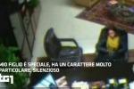 """Omicidio Loris, il primo interrogatorio di Veronica Panarello: """"Lui è un bimbo speciale"""" - Video"""