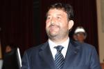 """Redditi dei consiglieri comunali di Palermo, Caracausi il più """"ricco"""""""