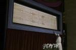 """Papa Francesco a Torino: """"Il lavoro non è solo economia, ma è utile alla dignità dell'uomo"""""""